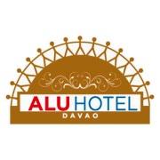 alu_hotel