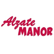 alzate_manor_inn
