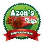 Azon's Boneless Lechon