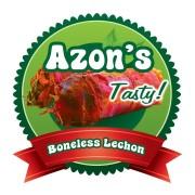 azons_boneless_lechon