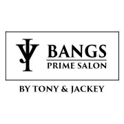 bangs_prime_salon