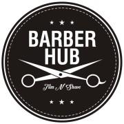 barberhub