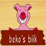 Beko's Biik Lechon