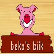 bekos_biik