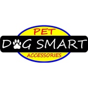 dogsmart_pet_accessories