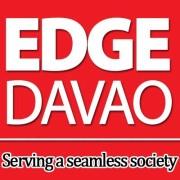 edge_davao