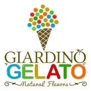 giardino_gelato