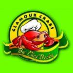 Glamour Crabs Buffet