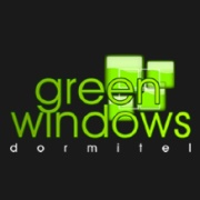 greenwindowshotel