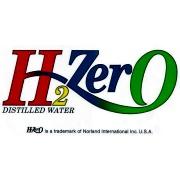 h2zero_distilled