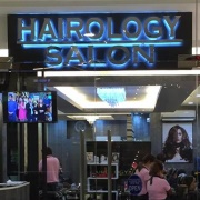 hairology_salon