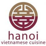Hanoi Vietnamese Cuisine