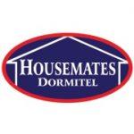 Housemates Dormitel