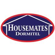 housemates_dormitel