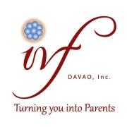 ivf_davao_logo