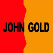 john_gold_group