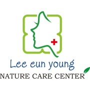 lee_eun_yung_naturecarecenter