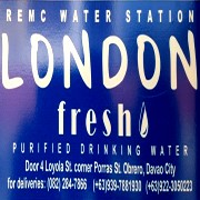 london_fresh_remc_water