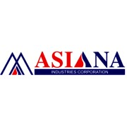 mindanao_asiana