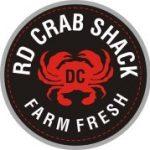 RD Crabshack