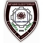 Saint Albans College of Technology