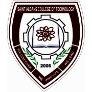 saint_albans_davao