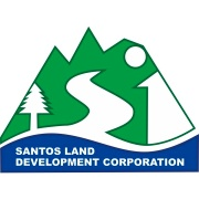 santos_land_development_corp