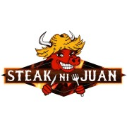 steak_ni_juan