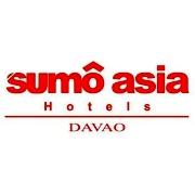 sumo_asia_hotels