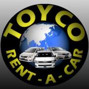 toyco_rentacar