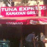 tuna_express_kamayan_grill