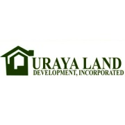 uraya_land_development