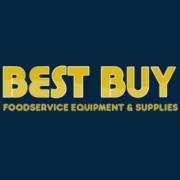 bestbuyfoodservice