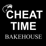 cheat_time_bakehouse