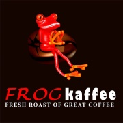 frogkaffee_roastery