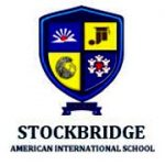StockBridge International School