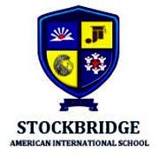 stockbridge_international_school