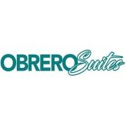 obrero_suites