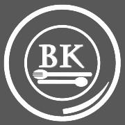 bekos_kitchen