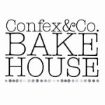 Confex & Co. Bakehouse