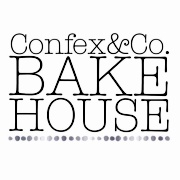 confex_co_bakehouse