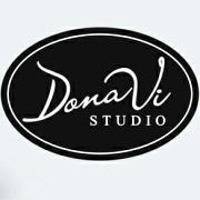 donavi_studio