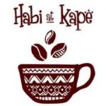 Habi at Kape