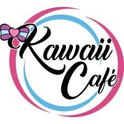 kawaii_cafe