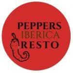 Peppers Iberica Resto