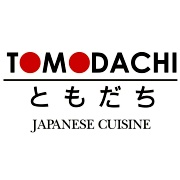 tomodachi_japanese_cuisine