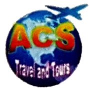 acs_traveltours