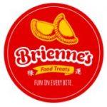 Brienne's Food Treats