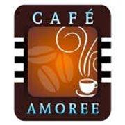 Cafe Amoree