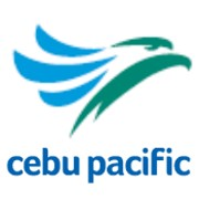 cebupacificair